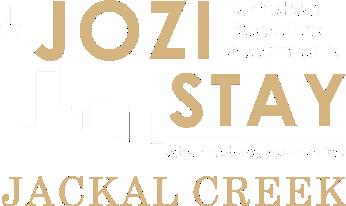 jackal-logo-white